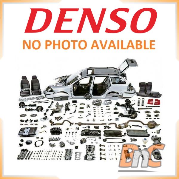 Fits Citroen C4 Grand Picasso 1.8i 16 V Genuine DENSO intérieur heater blower fan