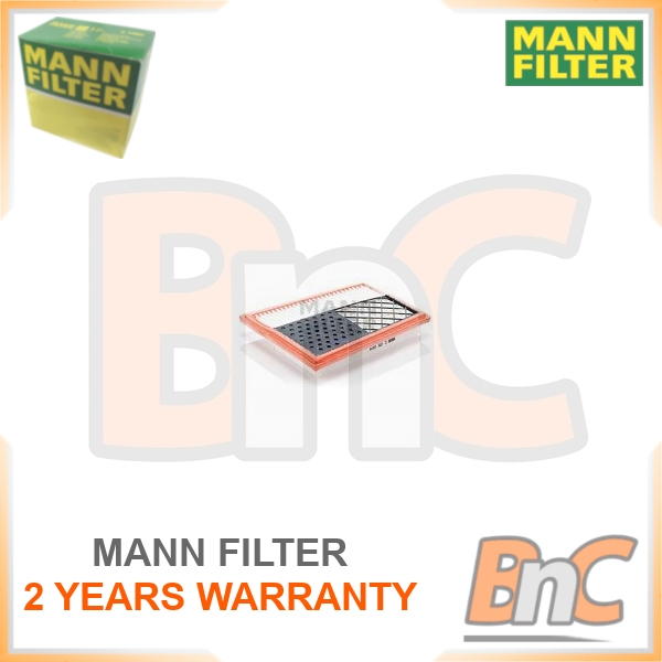 Mercedes R-Class W251 R280 Genuine Fram Engine Air Filter Service Replacement