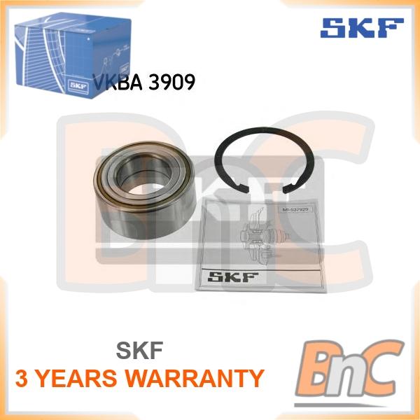 Timken TRK833B Differential Bearing and Seal Kit