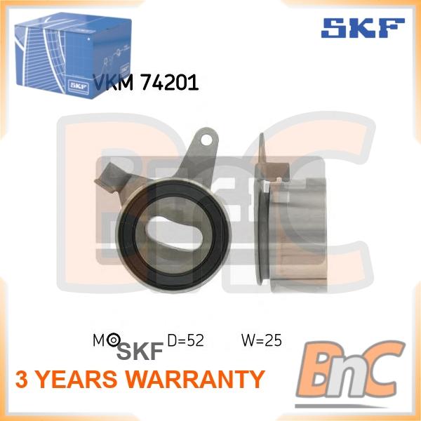 Kavo DTE-4502 Tensioner Pulley timing belt